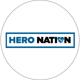 hero-nation-280x280